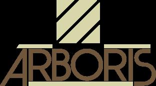 LOGOS_ARBORIS_trans